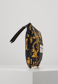 Versace Jeans Couture - Kabelka - navy/gold - 4