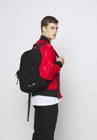 Versace Jeans Couture - Rucksack - black - 1