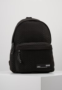 Versace Jeans Couture - Rucksack - black - 0