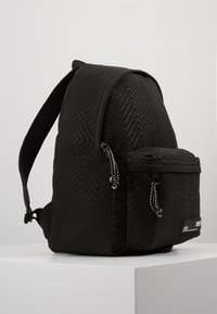 Versace Jeans Couture - Rucksack - black - 3