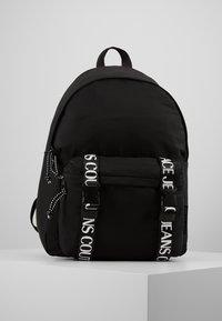 Versace Jeans Couture - Rygsække - black - 0
