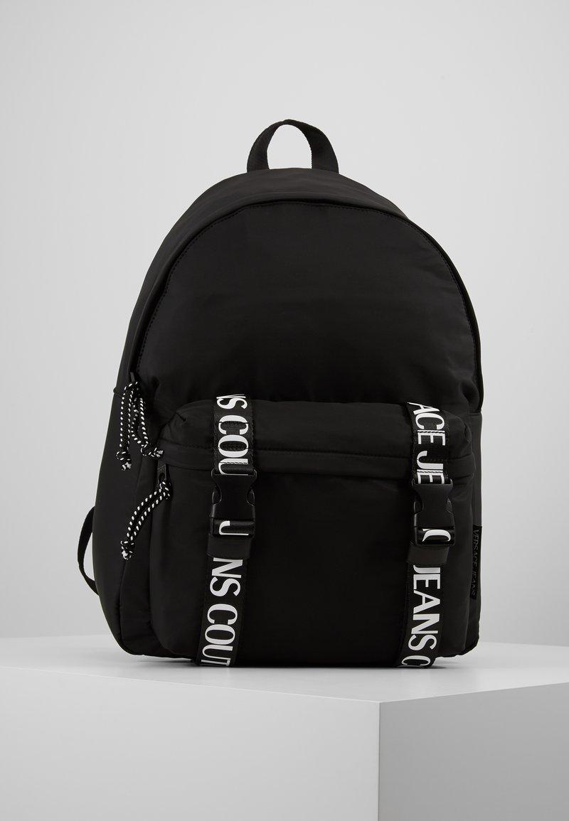 Versace Jeans Couture - Rygsække - black