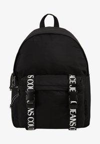 Versace Jeans Couture - Rygsække - black - 1
