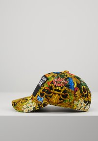 Versace Jeans Couture - Casquette - tropical - 4