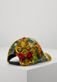 Versace Jeans Couture - Casquette - tropical - 3