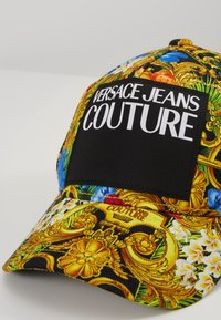Versace Jeans Couture - Casquette - tropical - 2