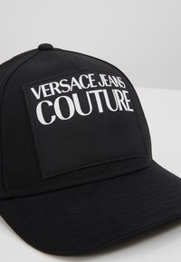 Versace Jeans Couture - Caps - black - 2