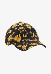 Versace Jeans Couture - Cappellino - black - 5