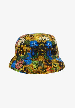 Sombrero - tropical