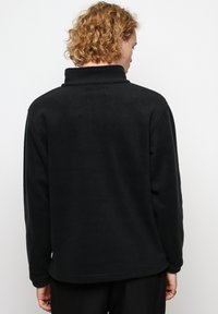 Vertere Berlin - Sweat polaire - black - 2