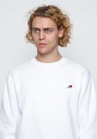 Vertere Berlin - Sweatshirt - white - 3