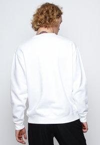 Vertere Berlin - Sweatshirt - white - 2