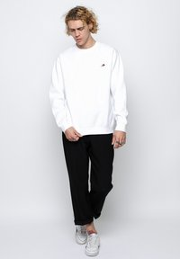 Vertere Berlin - Sweatshirt - white - 1