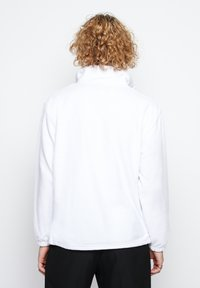 Vertere Berlin - Sweat polaire - white - 2