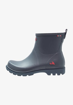 NOBLE - Wellies - navy