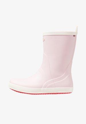 SEILAS - Wellies - pink