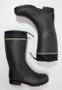 Viking - BALDER  - Wellies - black - 1