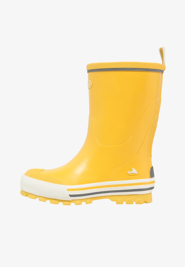 JOLLY - Wellies - yellow
