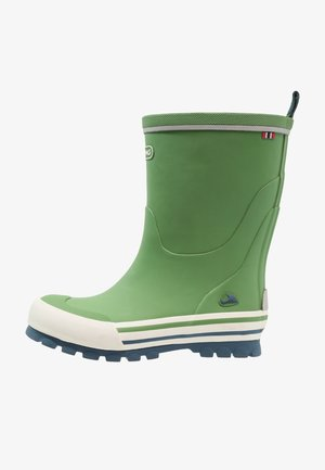 JOLLY - Wellies - green
