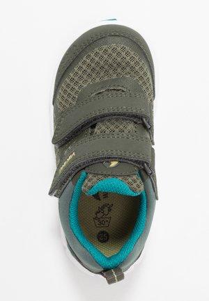 VEME VEL GTX - Scarpa da hiking - huntinggreen/olive