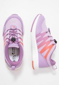 Viking - BISLETT II GTX - Sportovní boty - lavender/coral - 0
