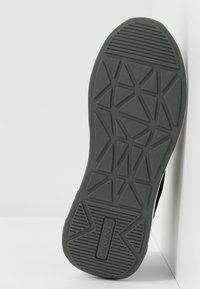Viking - MARTINE - Scarpa da hiking - black - 5