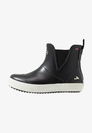 STAVERN  - Wellies - black