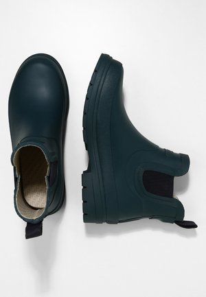 ADA - Wellies - dark green