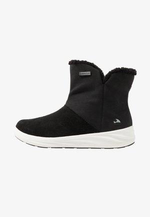 ANNE GTX - Winter boots - black