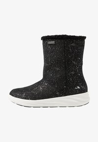 Viking - HANNAH GTX - Winter boots - black - 1