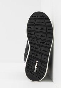Viking - HANNAH GTX - Winter boots - black - 5