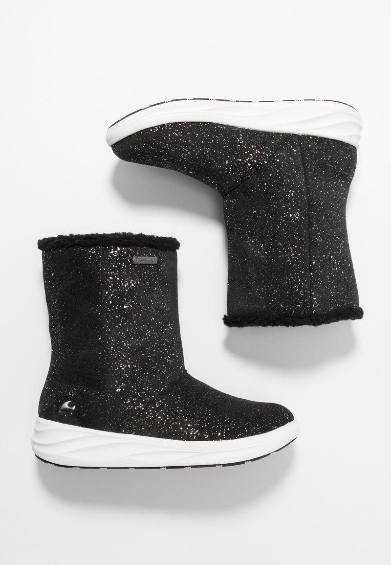 Viking - HANNAH GTX - Winter boots - black