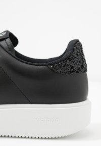 Victoria Shoes - Trainers - black - 2