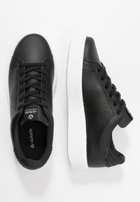 Victoria Shoes - Trainers - black - 3