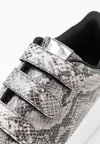 Victoria Shoes - BARCELONA DOBLE - Sneakers - gris