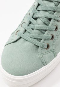 Victoria Shoes - Trainers - jade - 2