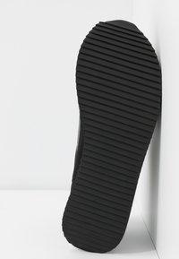 Victoria Shoes - Trainers - black - 6