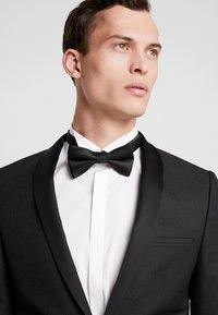 Viggo - TROMSO TUX SUIT - Suit - black - 7