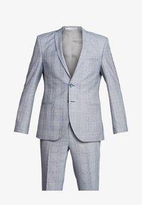 Viggo - REINE SUIT - Suit - light blue - 10