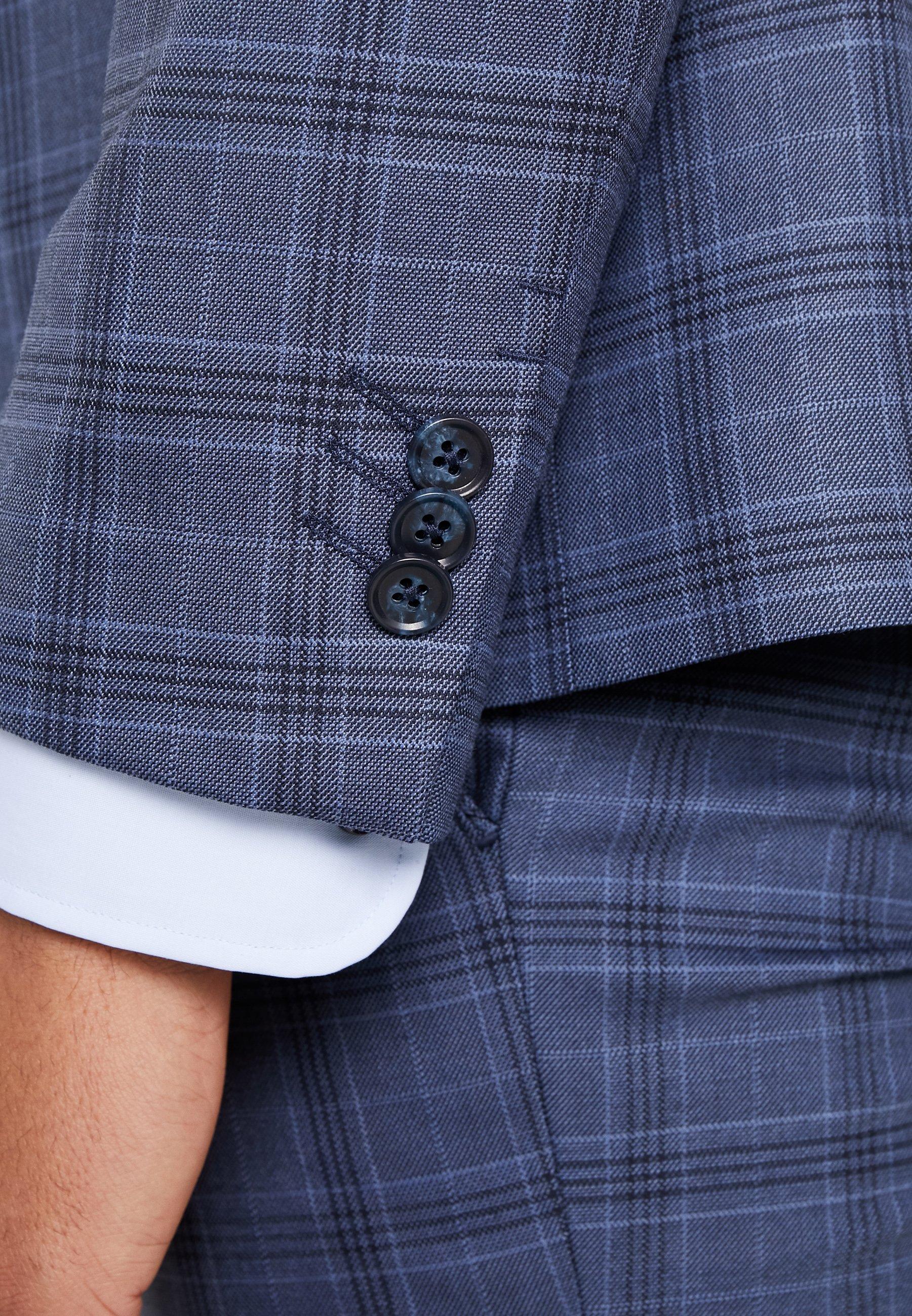 SuitCostume SuitCostume Svolvaer Viggo Viggo Blue Blue SuitCostume Blue Svolvaer Viggo Svolvaer Viggo 1JcuF3TlK