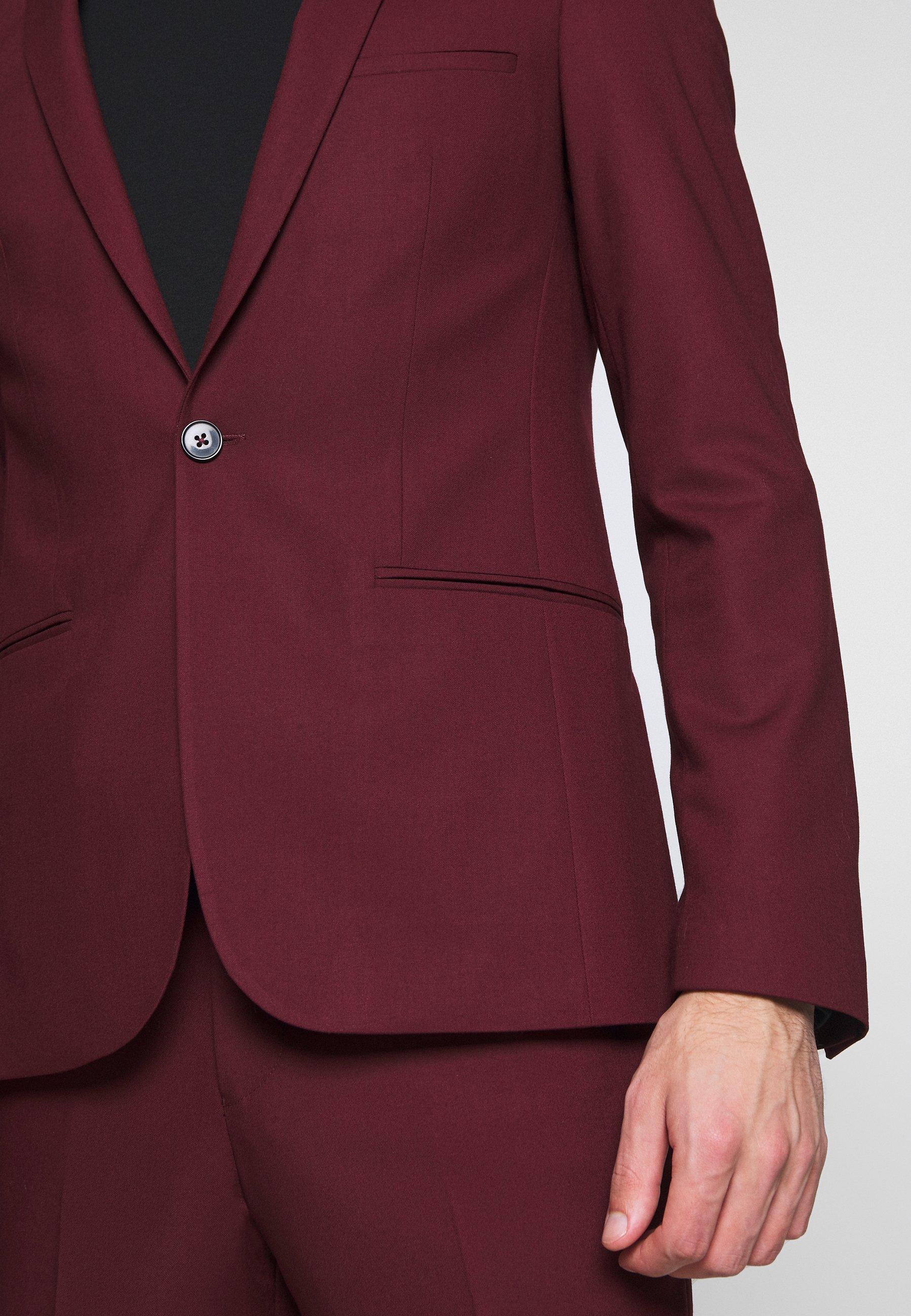 Viggo New Gothenburg Suit - Traje Port