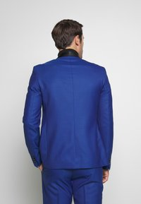Viggo - AKEHURST SUIT - Suit - cobalt blue - 3