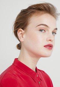 Vibe Harsløf - ANNA EARCLIP PIERCING - Earrings - gold-coloured - 1