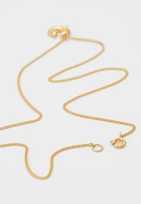 Vibe Harsløf - NECKLACE BALLOON LETTER PENDANT G - Collana - gold-coloured - 2