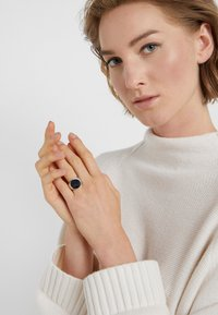Vitaly - REY - Ring - silver-coloured - 4