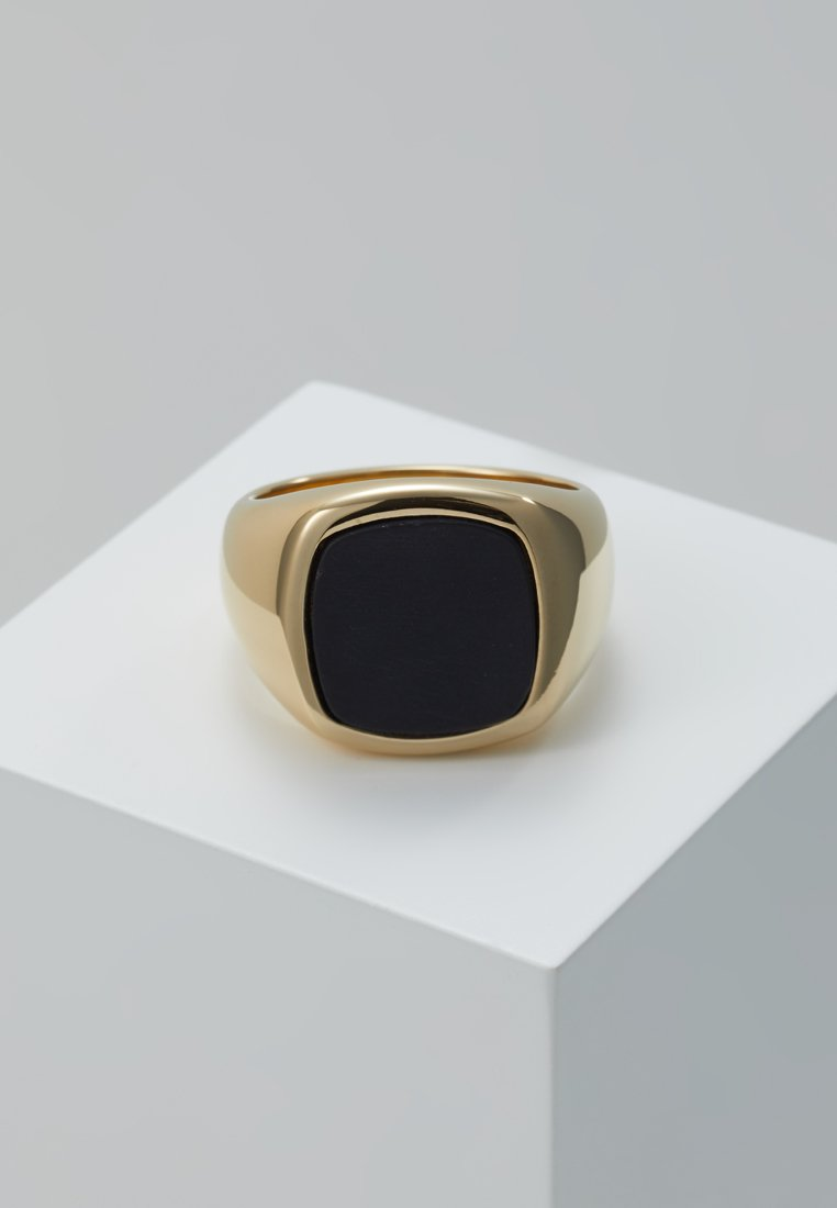 Vitaly - VAURUS - Ring - gold-coloured