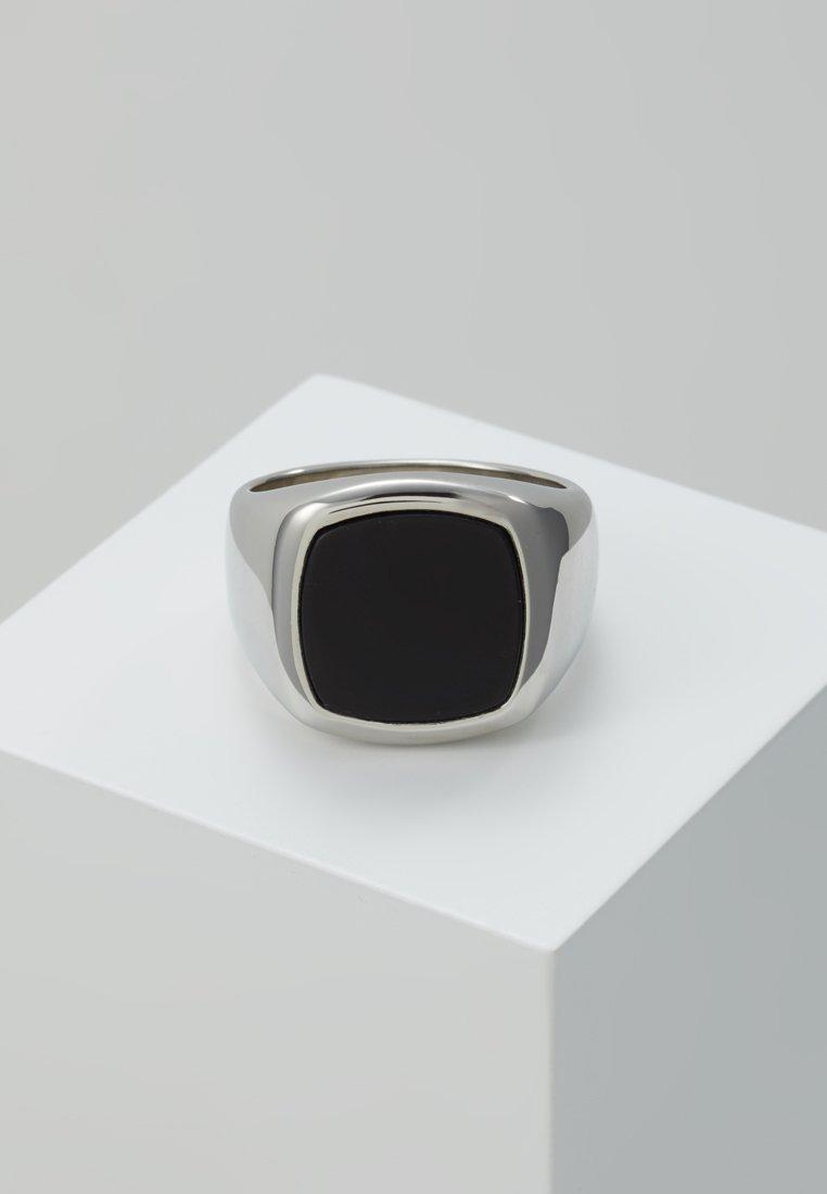 Vitaly - VAURUS - Anello - silver-coloured