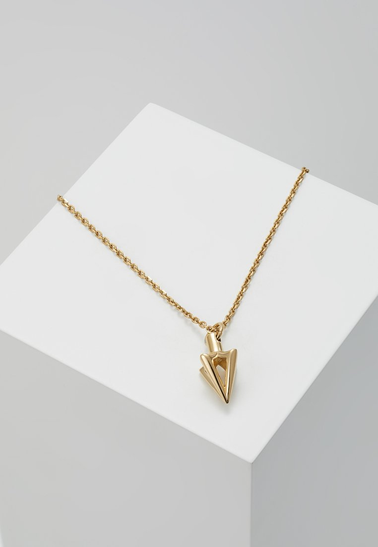 Vitaly - ACUS - Náhrdelník - gold-coloured