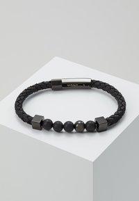 Vitaly - Armbånd - black - 0