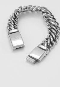 Vitaly - MAILE  - Rannekoru - silver-coloured - 6